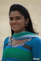 Sangeetha Bhat in Aarambame Attagasam (9)