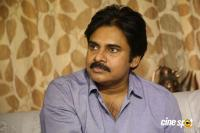 Pawan Kalyan Latest Photos (1)