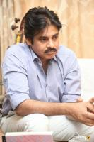 Pawan Kalyan Latest Photos (11)