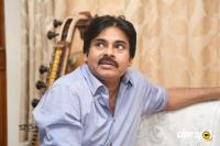 Pawan Kalyan Latest Photos (12)