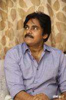 Pawan Kalyan Latest Photos (2)