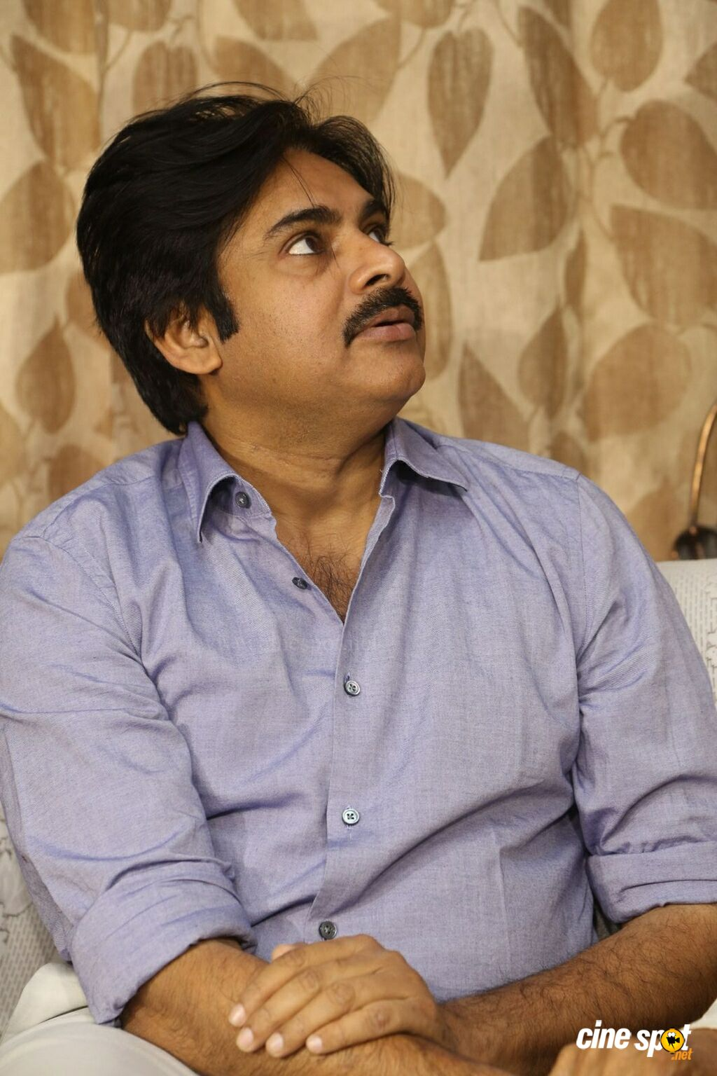 Pawan Kalyan Latest Photos (3)