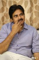 Pawan Kalyan Latest Photos (4)
