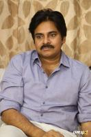 Pawan Kalyan Latest Photos (5)