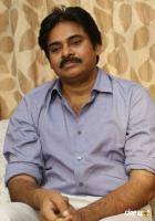Pawan Kalyan Latest Photos (6)