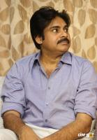 Pawan Kalyan Latest Photos (7)