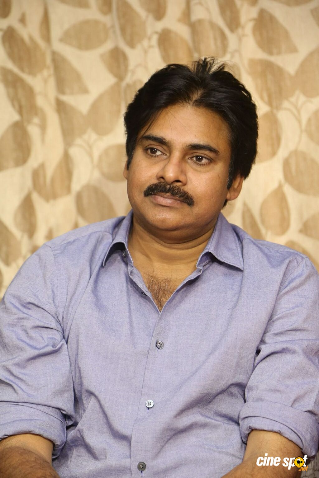 Pawan Kalyan Latest Photos (8)