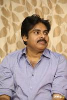 Pawan Kalyan Latest Photos (9)