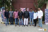Yeidhavan Movie Press Meet Photos