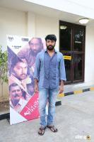 Kalaiyarasan at Yeidhavan Press Meet (2)