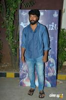 Kalaiyarasan at Yeidhavan Press Meet (3)