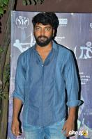 Kalaiyarasan at Yeidhavan Press Meet (4)
