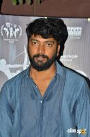 Kalaiyarasan at Yeidhavan Press Meet (5)