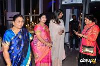 Kalamandir CMD Prasad Chalavadi Daughter Sangeet Function (51)