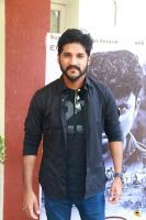 Vijay Yesudas at Padai Veeran Audio Launch (1)