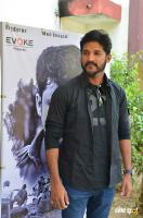 Vijay Yesudas at Padai Veeran Audio Launch (7)