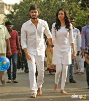 Keshava Movie Stills (1)