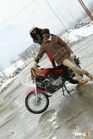 Saalai Movie New Stills (6)