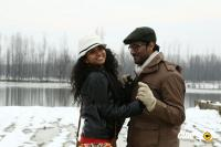 Saalai Movie New Stills (8)