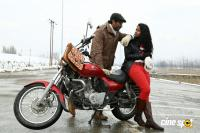 Saalai Movie New Stills (9)