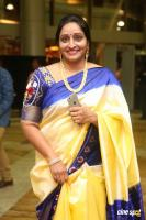 Kalamandir CMD Prasad Chalavadi Daughter Wedding (41)