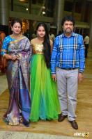 Kalamandir CMD Prasad Chalavadi Daughter Wedding (49)