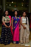 Kalamandir CMD Prasad Chalavadi Daughter Wedding (50)