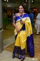 Kalamandir CMD Prasad Chalavadi Daughter Wedding (54)