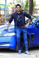 Actor Vijay Yesudas Latest Photos (2)