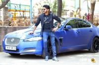 Actor Vijay Yesudas Latest Photos (4)