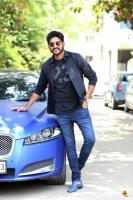 Actor Vijay Yesudas Latest Photos (5)