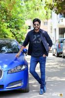 Actor Vijay Yesudas Latest Photos (6)