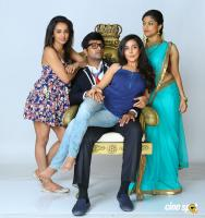 Babu Baga Busy Photoshoot (7)