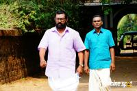 Chandragiri Malayalam Movie Photos