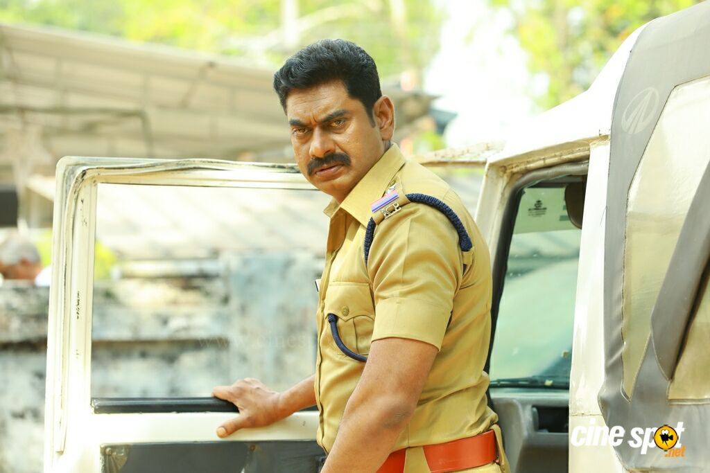 Perinoral Movie Stills (3)