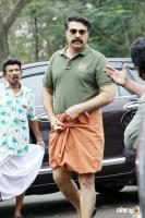 Puthan Panam New Photos (40)