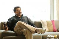 Puthan Panam New Photos (47)