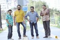 Puthan Panam New Photos (58)