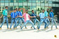 Chunkzz New Stills (1)