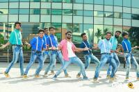 Chunkzz New Stills (2)