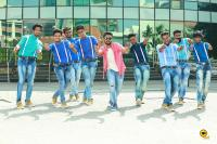 Chunkzz New Stills (3)