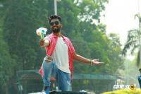 Chunkzz New Stills (4)