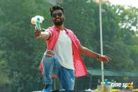 Chunkzz New Stills (5)