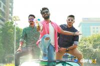 Chunkzz New Stills (6)