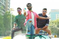 Chunkzz New Stills (7)