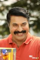 Puthan Panam Actor Mammootty (1)