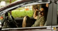 Puthan Panam Actor Mammootty (11)