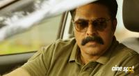 Puthan Panam Actor Mammootty (12)