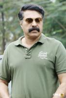 Puthan Panam Actor Mammootty (16)