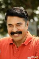 Puthan Panam Actor Mammootty (2)